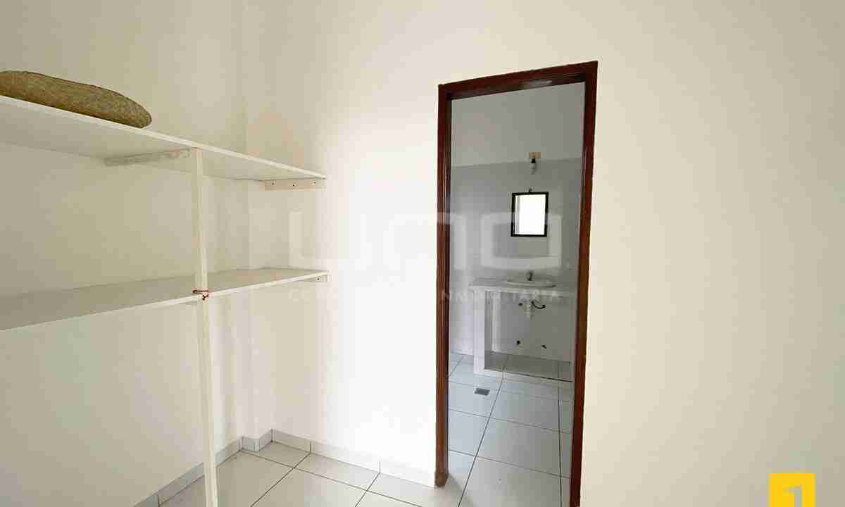 Departamento de 3 dormitorios en zona norte 6