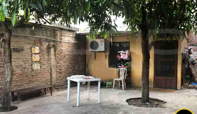 Venta de casa para negocio sobre avenida radial 26, zona norte, Santa Cruz, Bolivia (11)