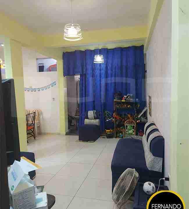 Venta de casa para negocio sobre avenida radial 26, zona norte, Santa Cruz, Bolivia (6)