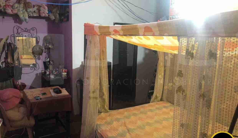 Venta de casa para negocio sobre avenida radial 26, zona norte, Santa Cruz, Bolivia (9)