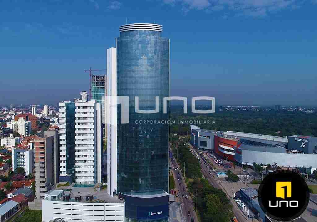 0-oficina-en-alquiler-zona-norte-equipetrol-torre-platinum-uno-corporacion-inmobiliaria-santa-cruz-bolivia