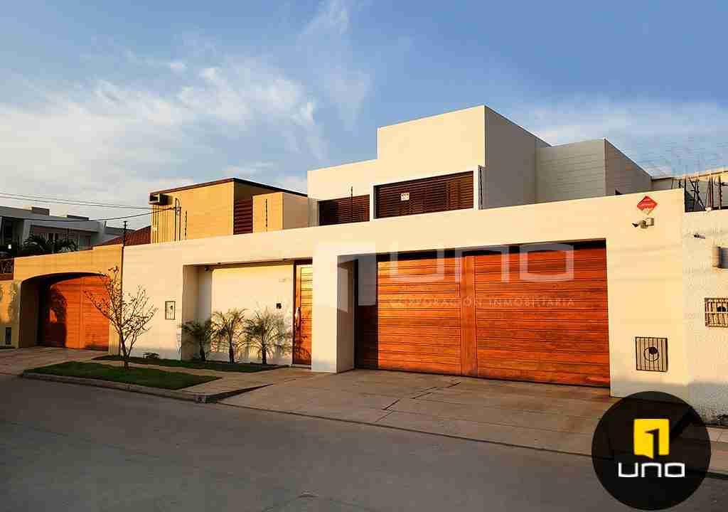 1-casa-en-venta-zona-oeste-barrio-las-palmas-uno-corporacion-inmobiliaria-santa-cruz-bolivia
