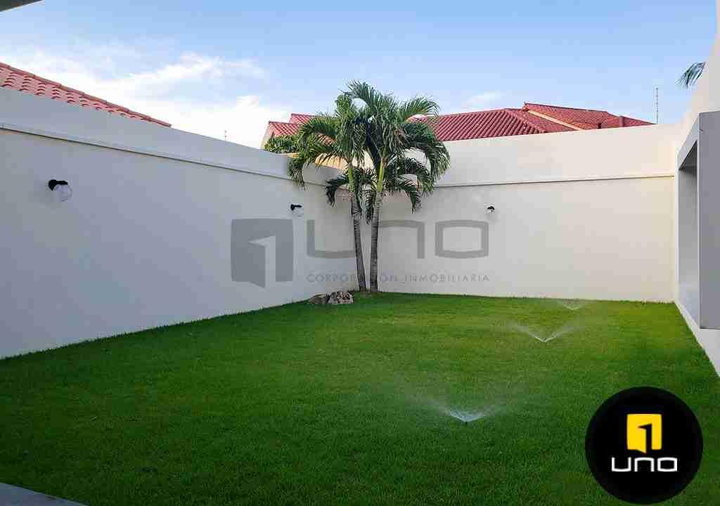 10-casa-en-venta-zona-oeste-barrio-las-palmas-uno-corporacion-inmobiliaria-santa-cruz-bolivia
