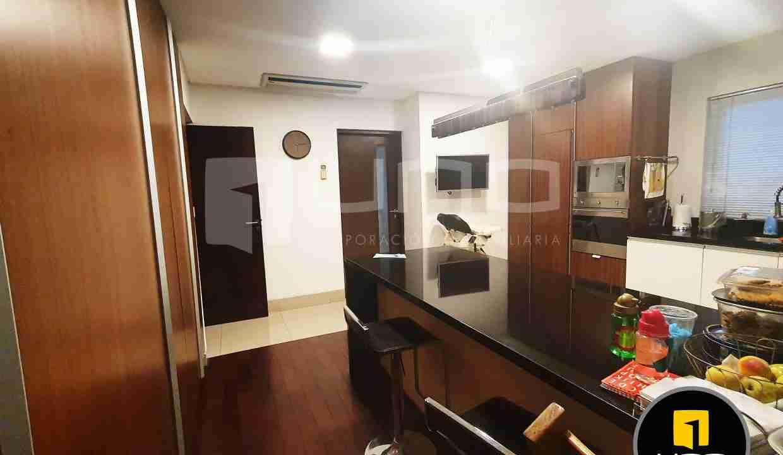 10-departamento-elegante-en-venta-en-edificio-exclusivo-zona-sur-av-las-americas-santa-cruz-bolivia