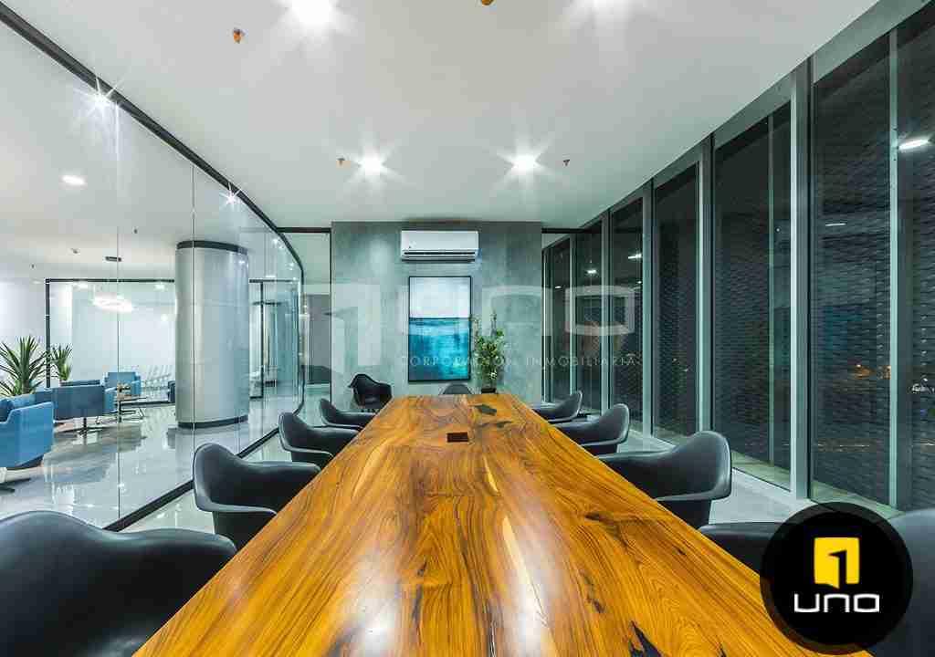 10-oficina-en-alquiler-zona-norte-equipetrol-torre-platinum-uno-corporacion-inmobiliaria-santa-cruz-bolivia