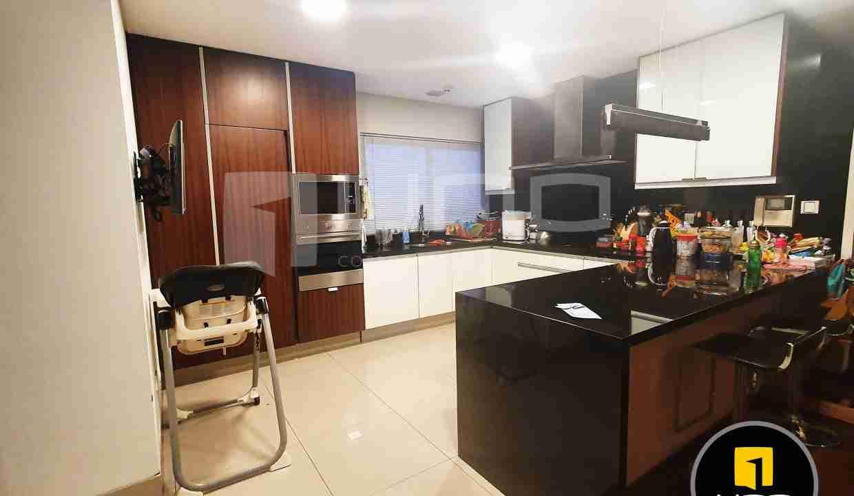 11-departamento-elegante-en-venta-en-edificio-exclusivo-zona-sur-av-las-americas-santa-cruz-bolivia