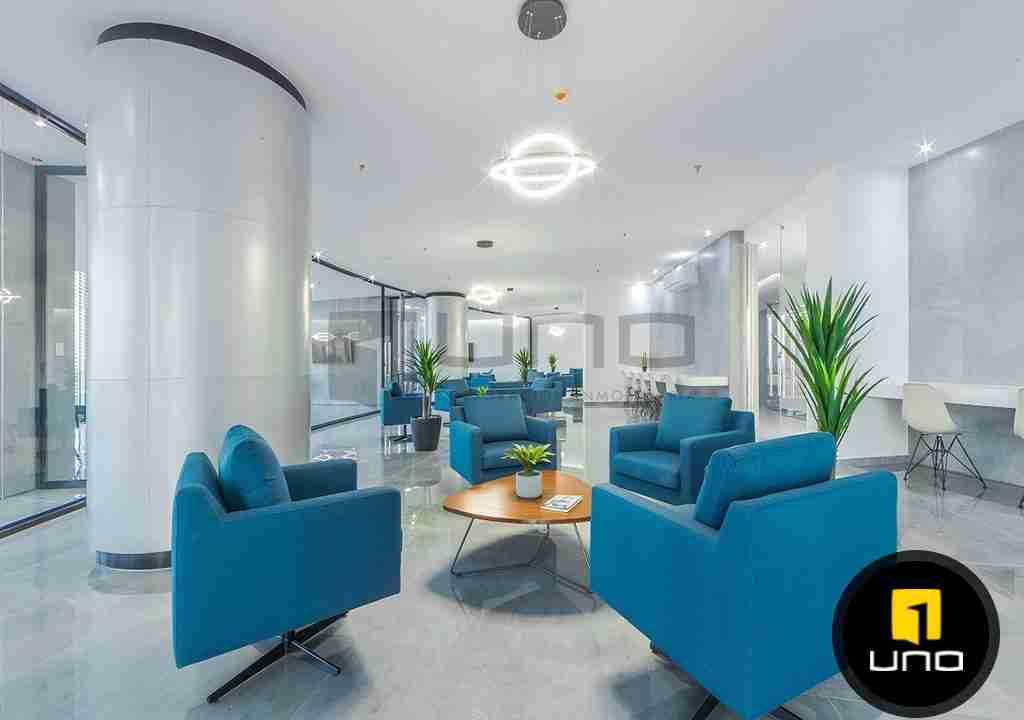 11-oficina-en-alquiler-zona-norte-equipetrol-torre-platinum-uno-corporacion-inmobiliaria-santa-cruz-bolivia