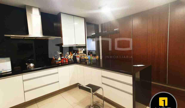 12-departamento-elegante-en-venta-en-edificio-exclusivo-zona-sur-av-las-americas-santa-cruz-bolivia