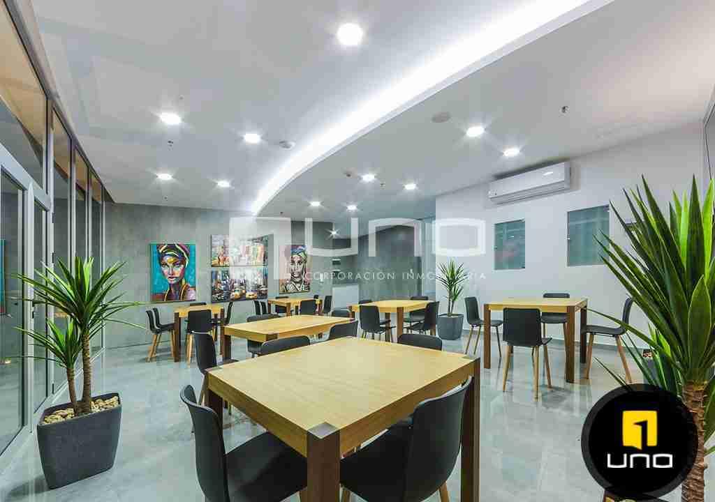 12-oficina-en-alquiler-zona-norte-equipetrol-torre-platinum-uno-corporacion-inmobiliaria-santa-cruz-bolivia