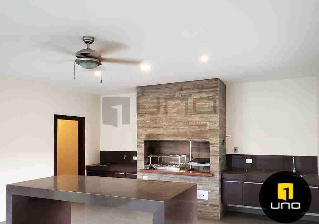13-casa-en-venta-zona-oeste-barrio-las-palmas-uno-corporacion-inmobiliaria-santa-cruz-bolivia
