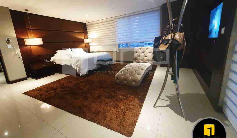 13-departamento-elegante-en-venta-en-edificio-exclusivo-zona-sur-av-las-americas-santa-cruz-bolivia