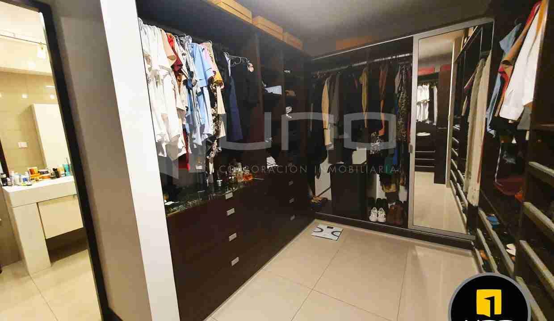 14-departamento-elegante-en-venta-en-edificio-exclusivo-zona-sur-av-las-americas-santa-cruz-bolivia