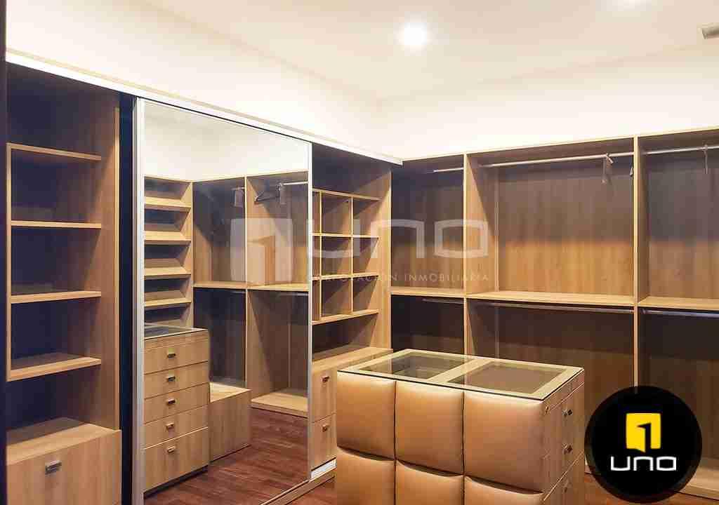 18-casa-en-venta-zona-oeste-barrio-las-palmas-uno-corporacion-inmobiliaria-santa-cruz-bolivia