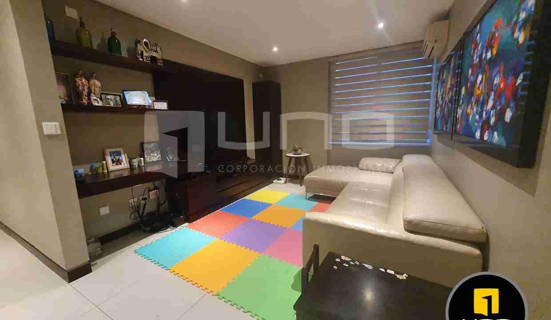 18-departamento-elegante-en-venta-en-edificio-exclusivo-zona-sur-av-las-americas-santa-cruz-bolivia