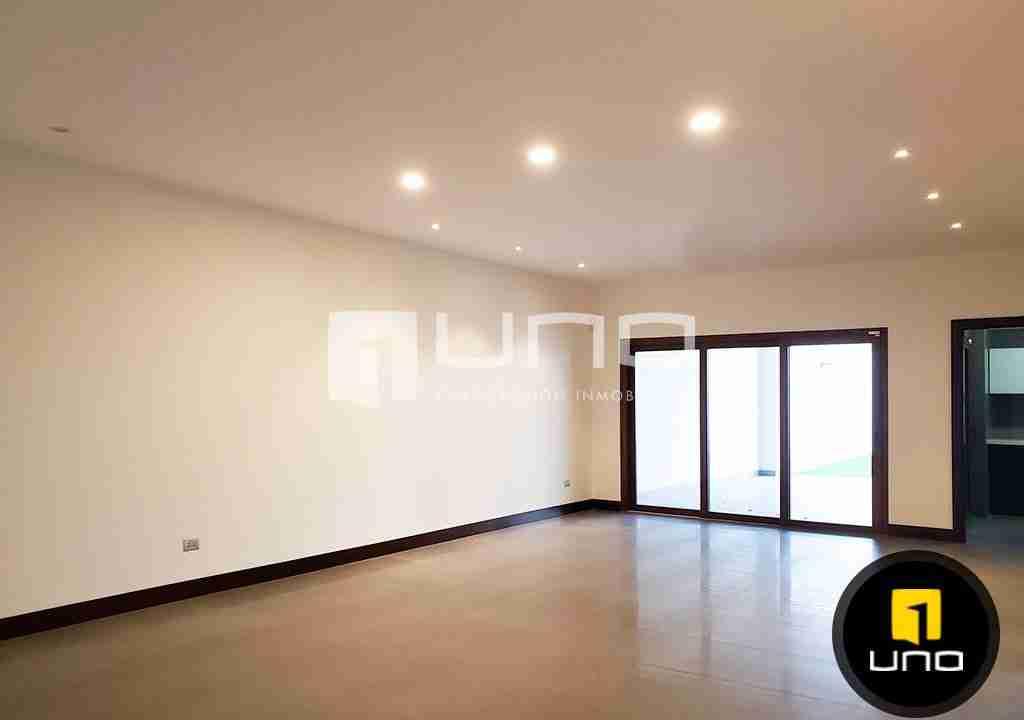 2-casa-en-venta-zona-oeste-barrio-las-palmas-uno-corporacion-inmobiliaria-santa-cruz-bolivia