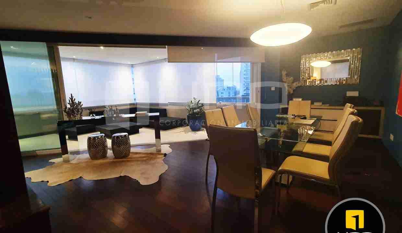 2-departamento-elegante-en-venta-en-edificio-exclusivo-zona-sur-av-las-americas-santa-cruz-bolivia