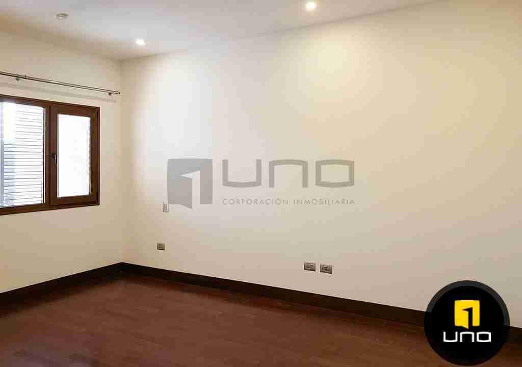 21-casa-en-venta-zona-oeste-barrio-las-palmas-uno-corporacion-inmobiliaria-santa-cruz-bolivia