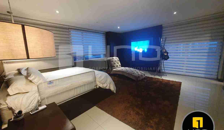 21-departamento-elegante-en-venta-en-edificio-exclusivo-zona-sur-av-las-americas-santa-cruz-bolivia