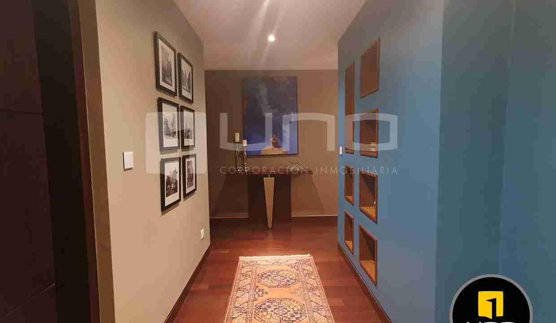 24-departamento-elegante-en-venta-en-edificio-exclusivo-zona-sur-av-las-americas-santa-cruz-bolivia