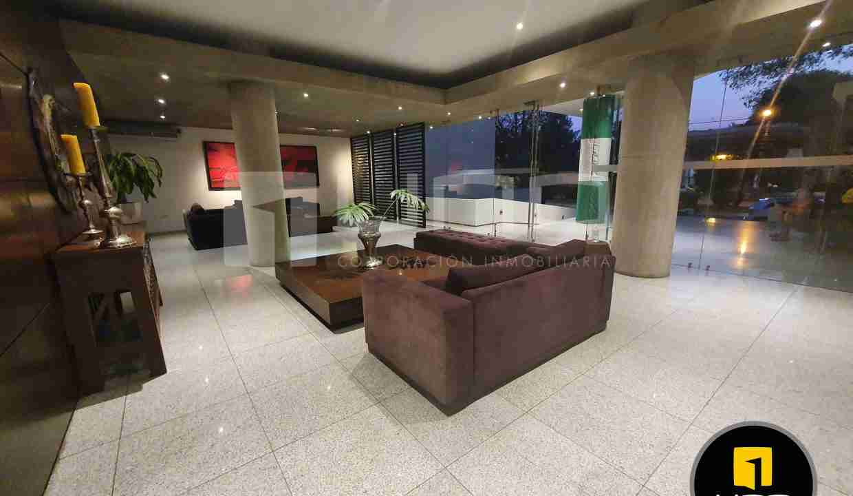 25-departamento-elegante-en-venta-en-edificio-exclusivo-zona-sur-av-las-americas-santa-cruz-bolivia