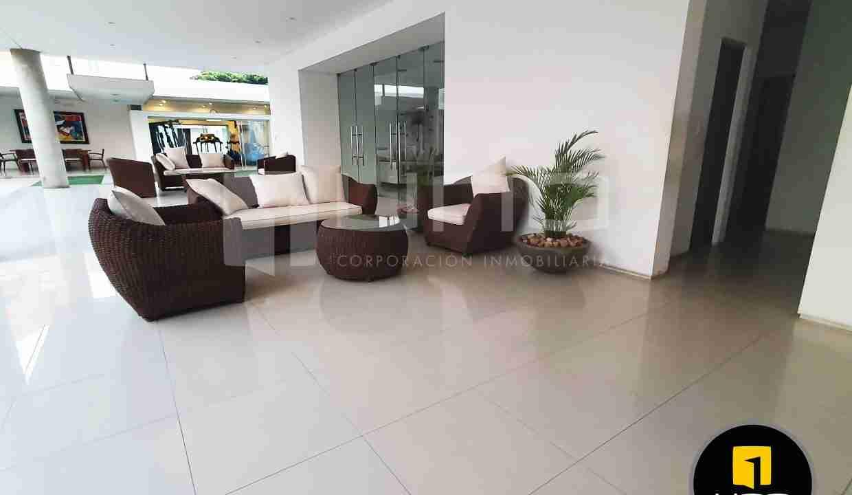 3-departamento-elegante-en-venta-en-edificio-exclusivo-zona-sur-av-las-americas-santa-cruz-bolivia