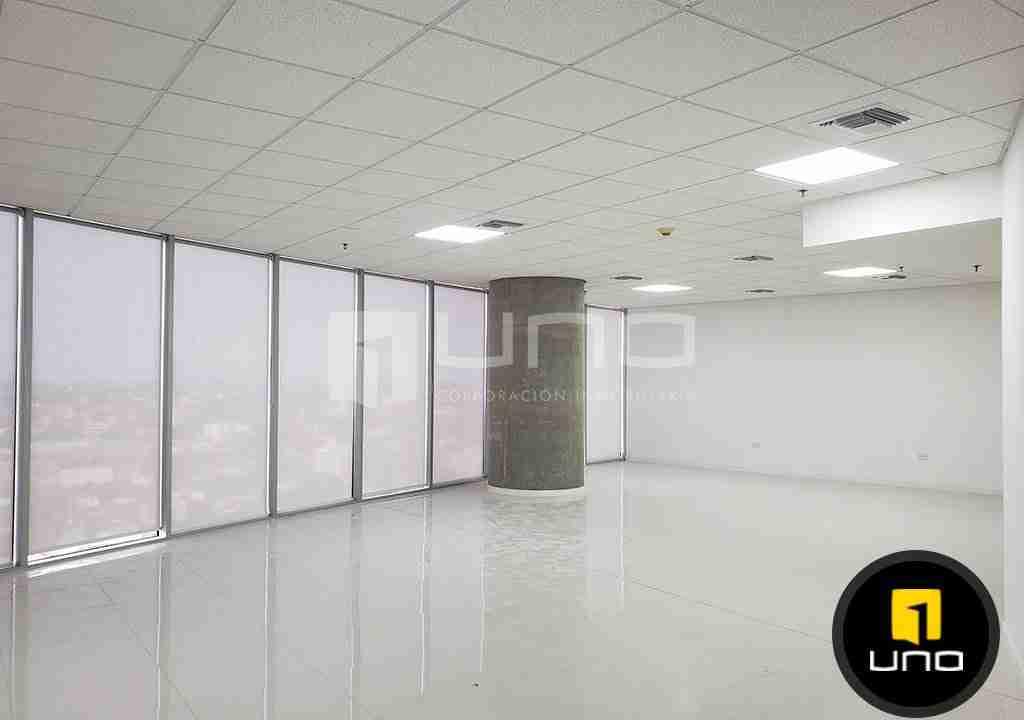 3-oficina-en-alquiler-zona-norte-equipetrol-torre-platinum-uno-corporacion-inmobiliaria-santa-cruz-bolivia