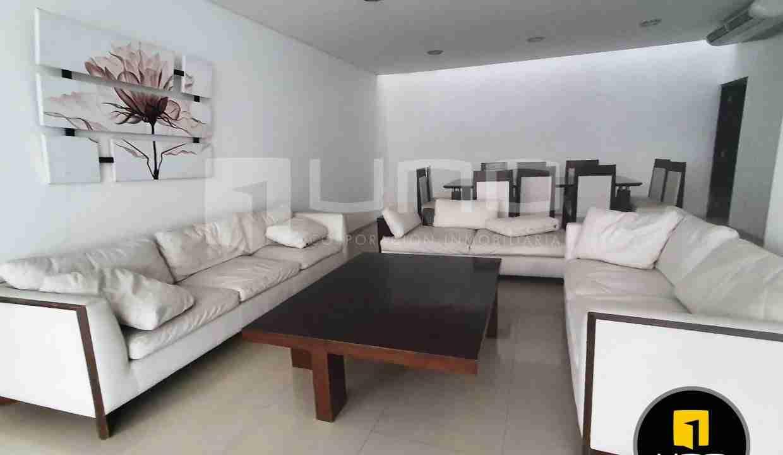 4-departamento-elegante-en-venta-en-edificio-exclusivo-zona-sur-av-las-americas-santa-cruz-bolivia