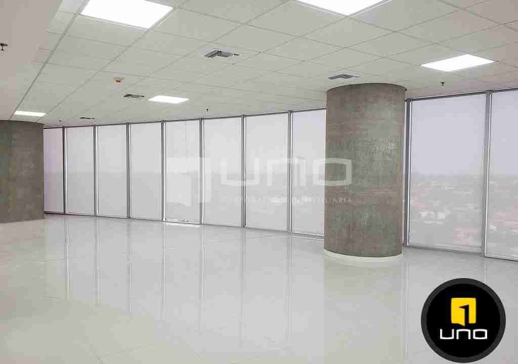 4-oficina-en-alquiler-zona-norte-equipetrol-torre-platinum-uno-corporacion-inmobiliaria-santa-cruz-bolivia