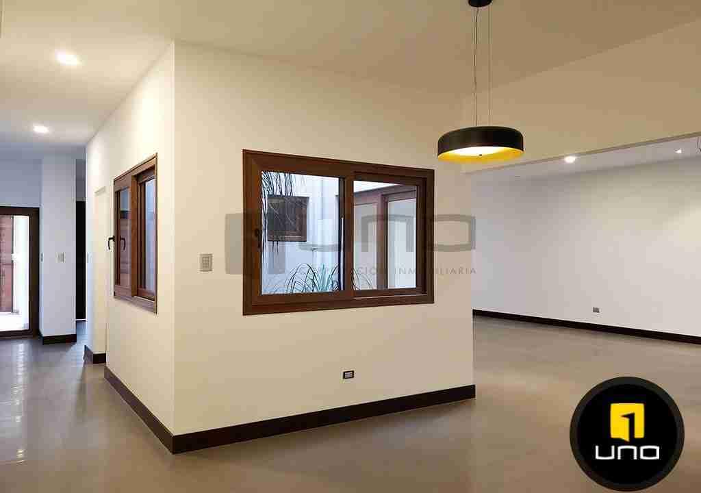 5-casa-en-venta-zona-oeste-barrio-las-palmas-uno-corporacion-inmobiliaria-santa-cruz-bolivia