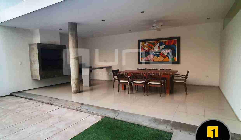 5-departamento-elegante-en-venta-en-edificio-exclusivo-zona-sur-av-las-americas-santa-cruz-bolivia