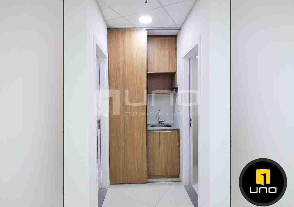 5-oficina-en-alquiler-zona-norte-equipetrol-torre-platinum-uno-corporacion-inmobiliaria-santa-cruz-bolivia