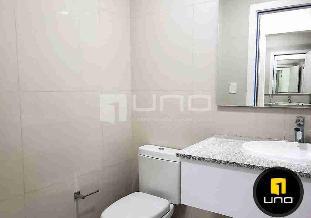 6-oficina-en-alquiler-zona-norte-equipetrol-torre-platinum-uno-corporacion-inmobiliaria-santa-cruz-bolivia