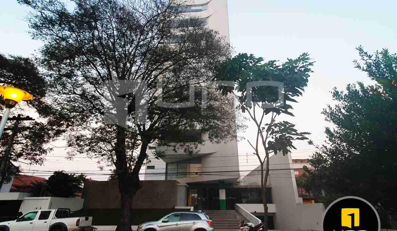 8-departamento-elegante-en-venta-en-edificio-exclusivo-zona-sur-av-las-americas-santa-cruz-bolivia