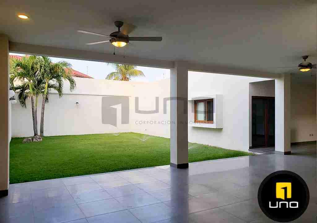 9-casa-en-venta-zona-oeste-barrio-las-palmas-uno-corporacion-inmobiliaria-santa-cruz-bolivia