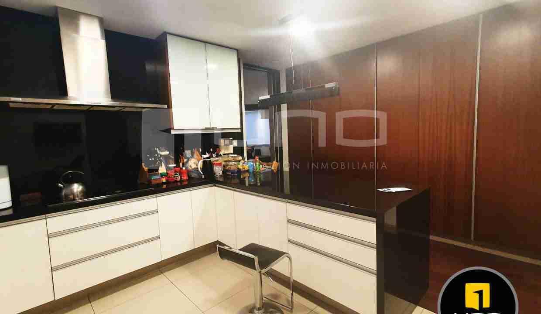 9-departamento-elegante-en-venta-en-edificio-exclusivo-zona-sur-av-las-americas-santa-cruz-bolivia