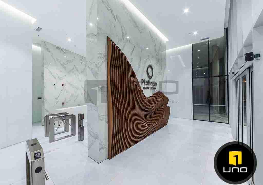 9-oficina-en-alquiler-zona-norte-equipetrol-torre-platinum-uno-corporacion-inmobiliaria-santa-cruz-bolivia