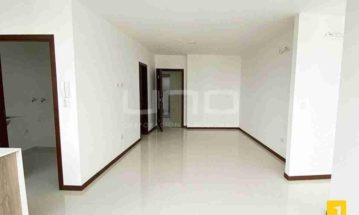 Departamento en alquiler en Torres Platinum II 3