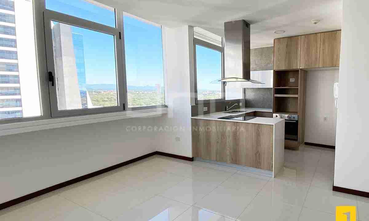 Departamento en alquiler en Torres Platinum II 4.1 jpg