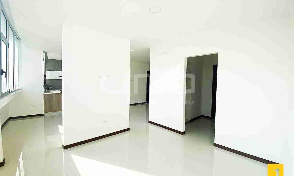 Departamento en alquiler en Torres Platinum II 5.1jpg