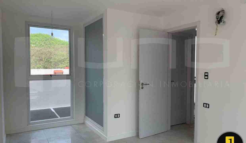 Venta de departamentos en Sirari, Equipetrol, Edificio Genz Sirari, Santa Cruz, Bolivia (22) - copia