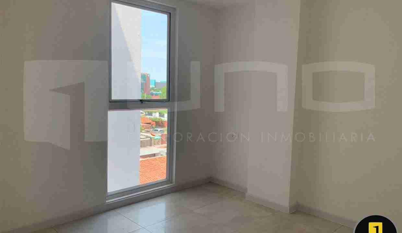 Venta de departamentos en Sirari, Equipetrol, Edificio Genz Sirari, Santa Cruz, Bolivia (33) - copia